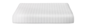 QUICKSLEEP PURE COTTON COVER